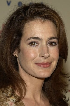 Sean Young filmy