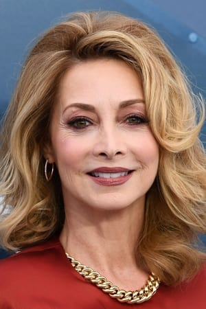 Sharon Lawrence filmy
