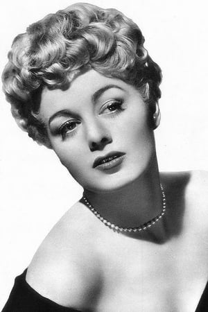 Shelley Winters filmy