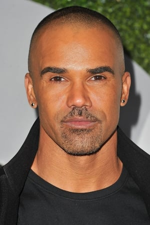 Shemar Moore filmy