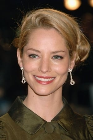 Sienna Guillory filmy