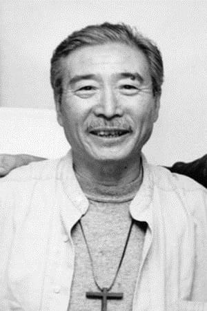 Sihung Lung filmy