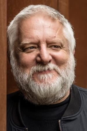 Simon Russell Beale filmy