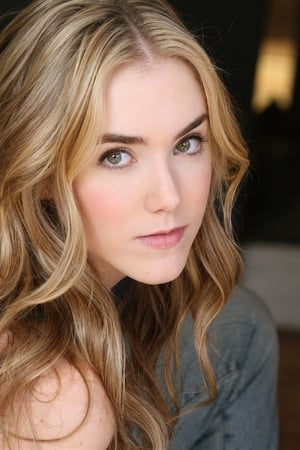 Spencer Locke filmy
