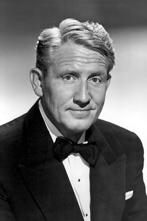 Spencer Tracy filmy