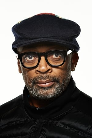 Spike Lee filmy