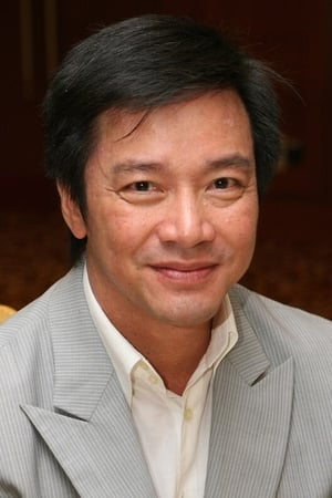 Stanley Tong filmy