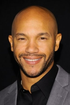 Stephen Bishop filmy