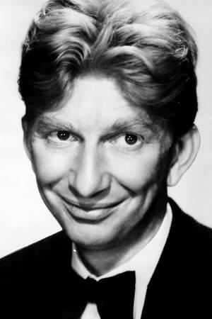 Sterling Holloway filmy
