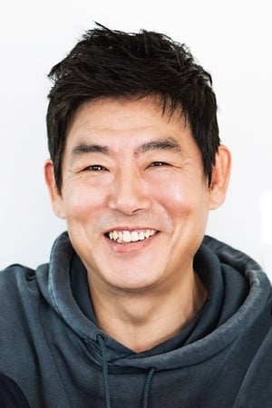 Sung Dong-il filmy