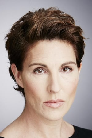 Tamsin Greig filmy
