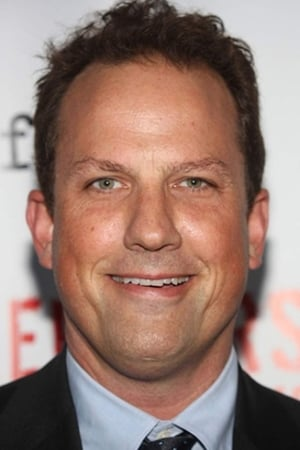 Ted Griffin filmy