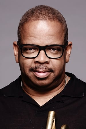 Terence Blanchard filmy