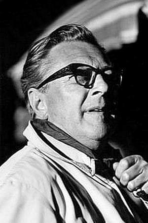 Terence Fisher filmy