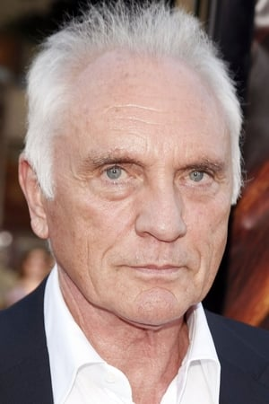 Terence Stamp filmy