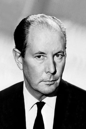 Terence Young filmy