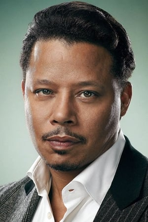 Terrence Howard filmy