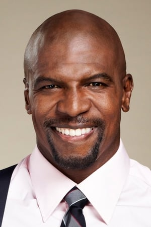 Terry Crews filmy