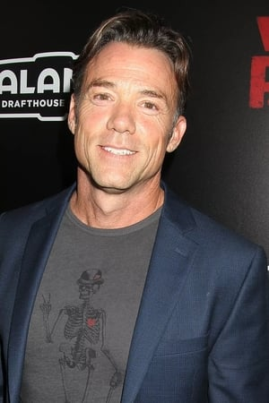 Terry Notary filmy