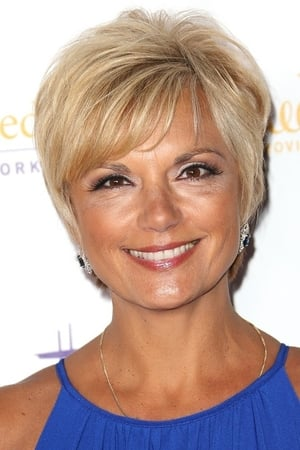 Teryl Rothery filmy