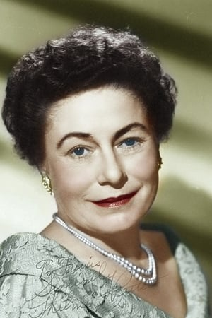 Thelma Ritter filmy