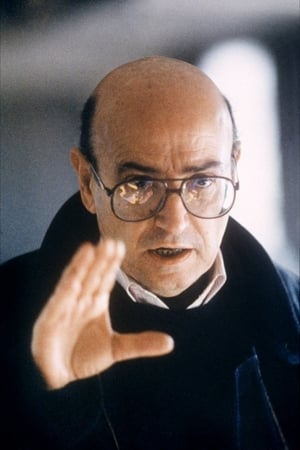 Theo Angelopoulos filmy