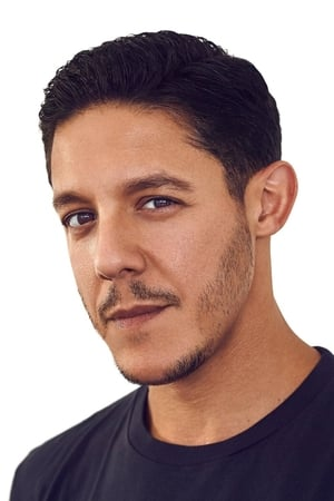 Theo Rossi filmy