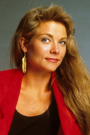 Theresa Russell filmy