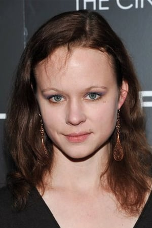 Thora Birch filmy