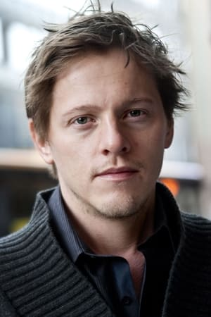 Thure Lindhardt filmy