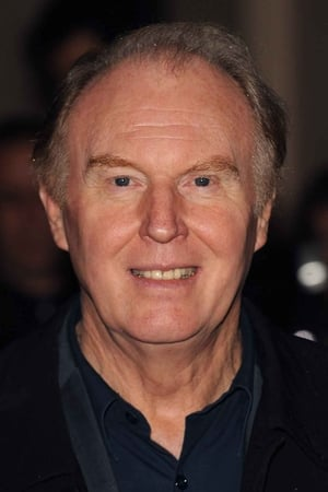 Tim Pigott-Smith filmy