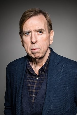 Timothy Spall filmy