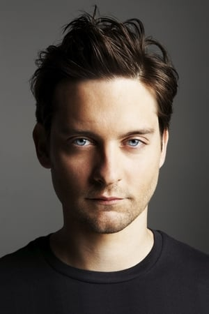 Tobey Maguire filmy
