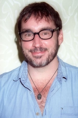 Toby Whithouse filmy