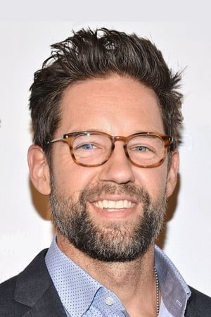 Todd Grinnell filmy