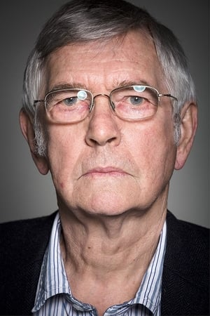 Tom Courtenay filmy