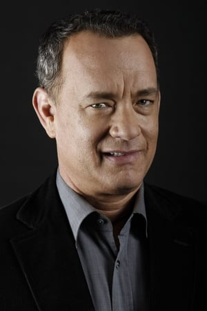 Tom Hanks filmy