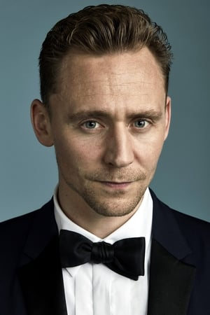 Tom Hiddleston filmy