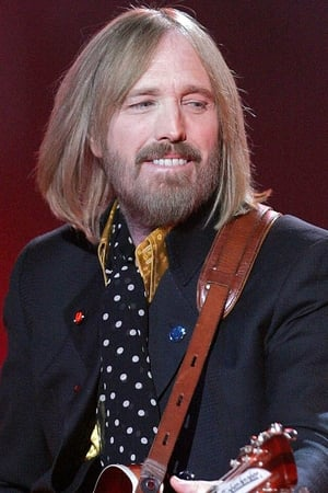 Tom Petty filmy
