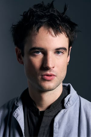 Tom Sturridge filmy