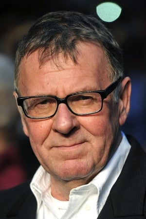 Tom Wilkinson filmy