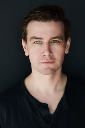 Torrance Coombs filmy