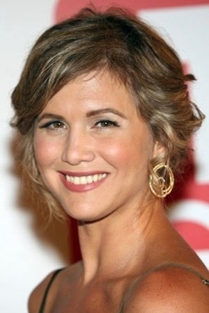 Tracey Gold filmy