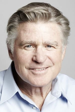 Treat Williams filmy