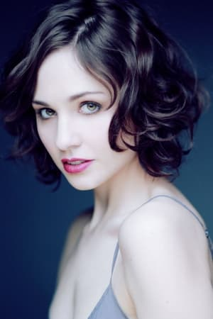 Tuppence Middleton filmy