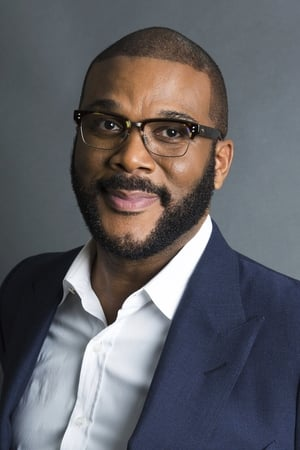 Tyler Perry filmy