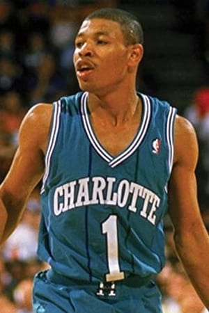 Tyrone Bogues filmy
