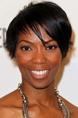Vanessa Williams filmy
