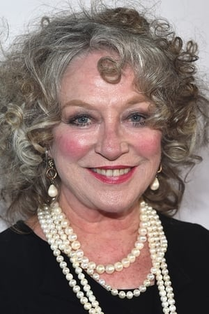 Veronica Cartwright filmy