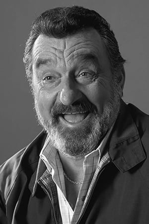 Victor French filmy